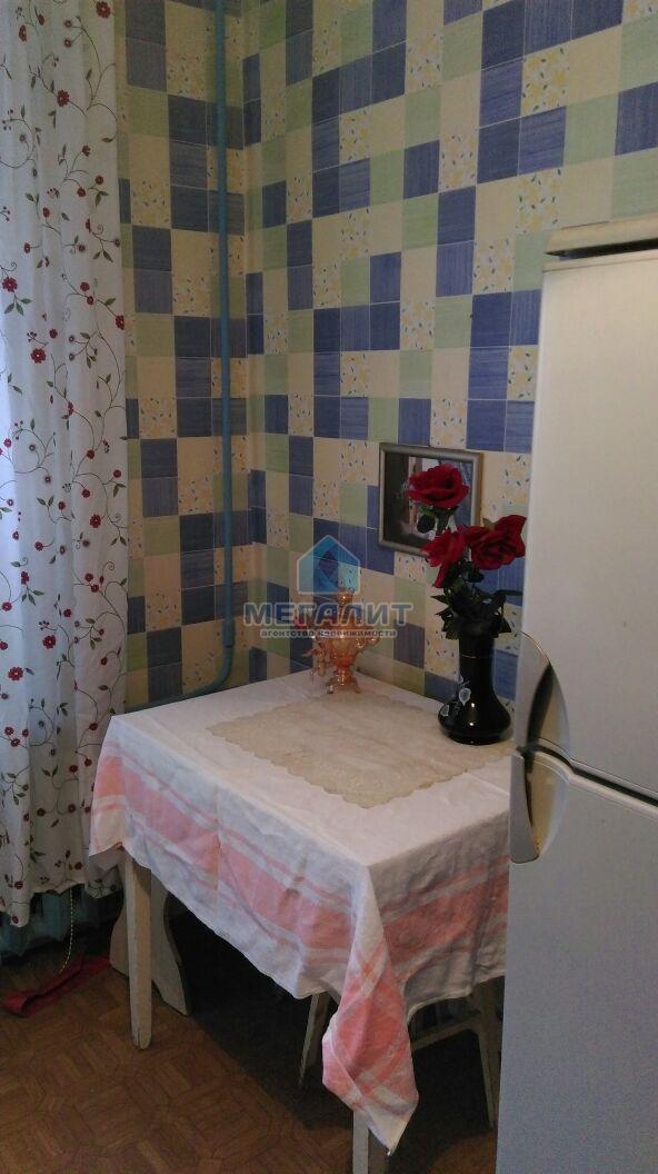 Аренда 3-к квартиры Вишневского 59, 64 м²  (миниатюра №4)