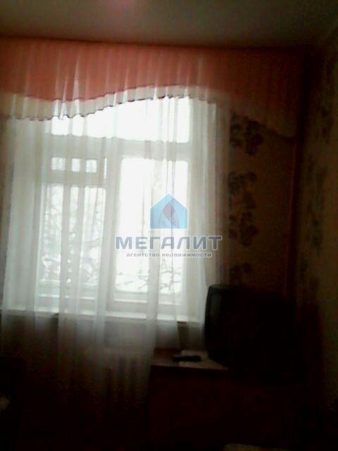 Сдается комната в  Советском районе. (миниатюра №3)