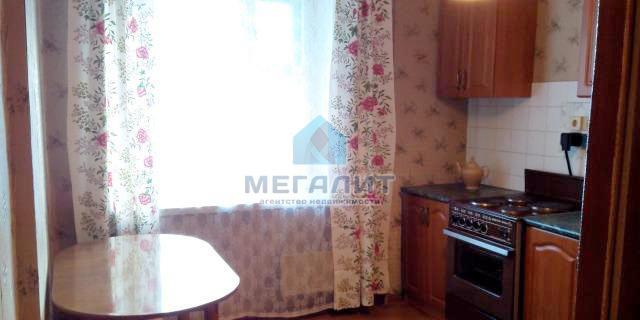 Аренда 2-к квартиры Адоратского 39а, 56.0 м² (миниатюра №8)