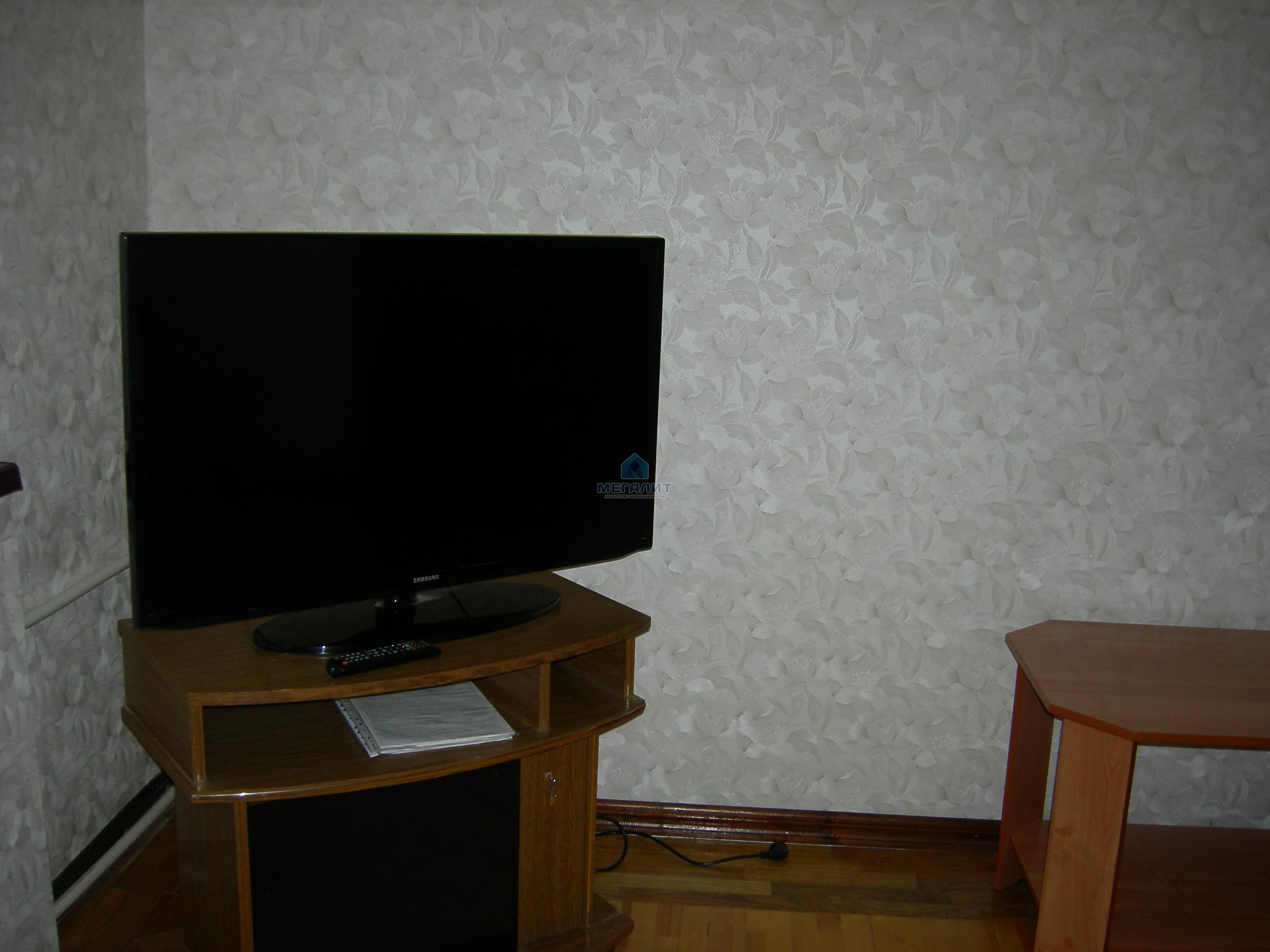 Аренда 2-к квартиры Сеченова 5, 64 м2  (миниатюра №9)