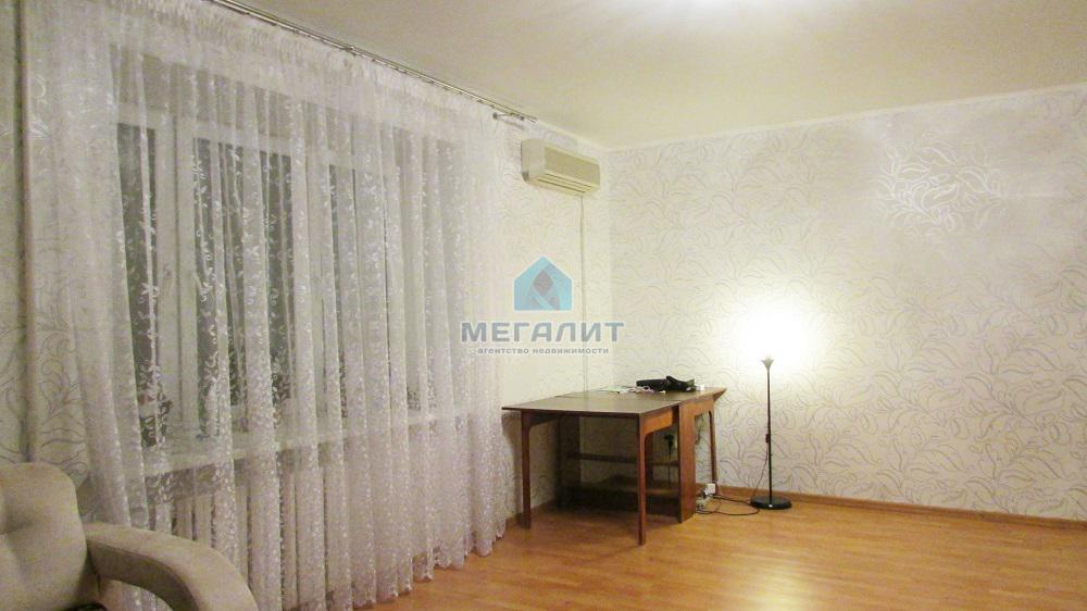 Продажа 2-к квартиры Тихомирнова 11, 76 м²  (миниатюра №6)