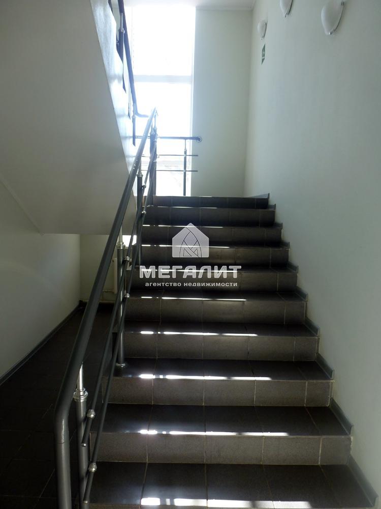 Продажа  склады, производства Автосервисная 3, 3608.4 м² (миниатюра №4)