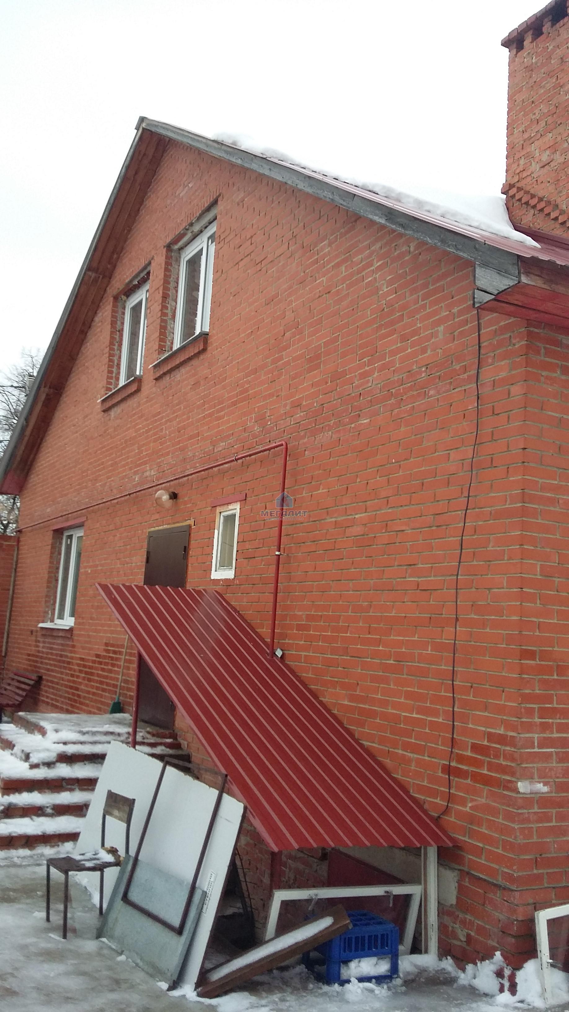 Продажа  дома Каспийская, 0 м² (миниатюра №9)