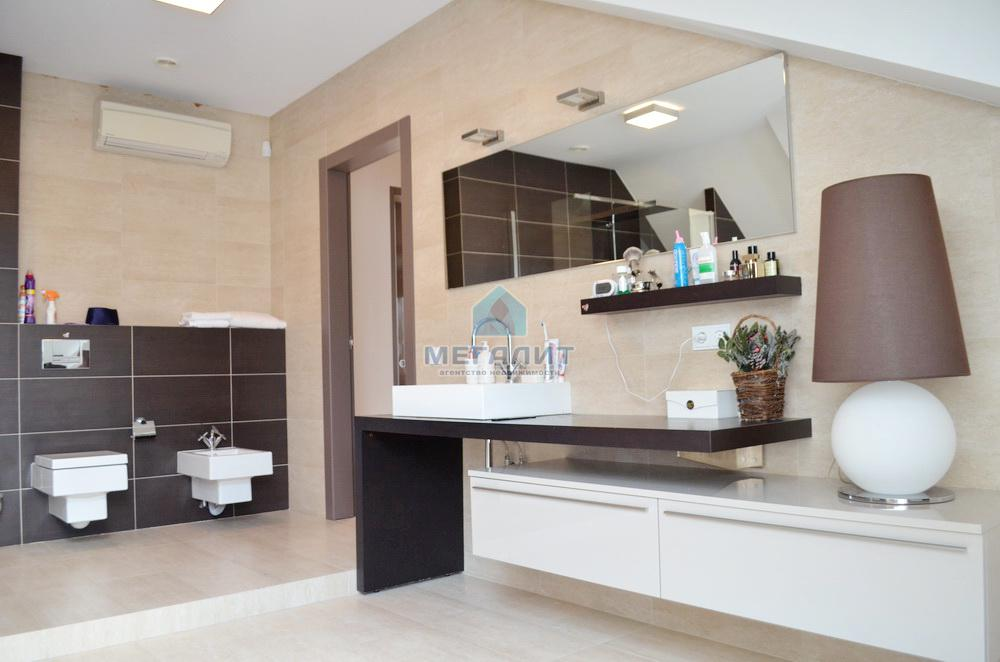 Продажа мн-к квартиры Касаткина 20, 265 м²  (миниатюра №12)