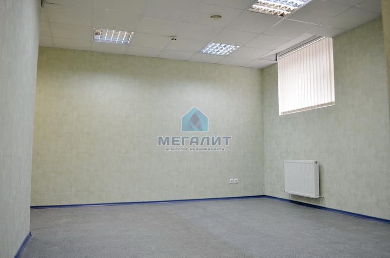 Продажа  офисно-торговые Толбухина 11, 70 м²  (миниатюра №1)