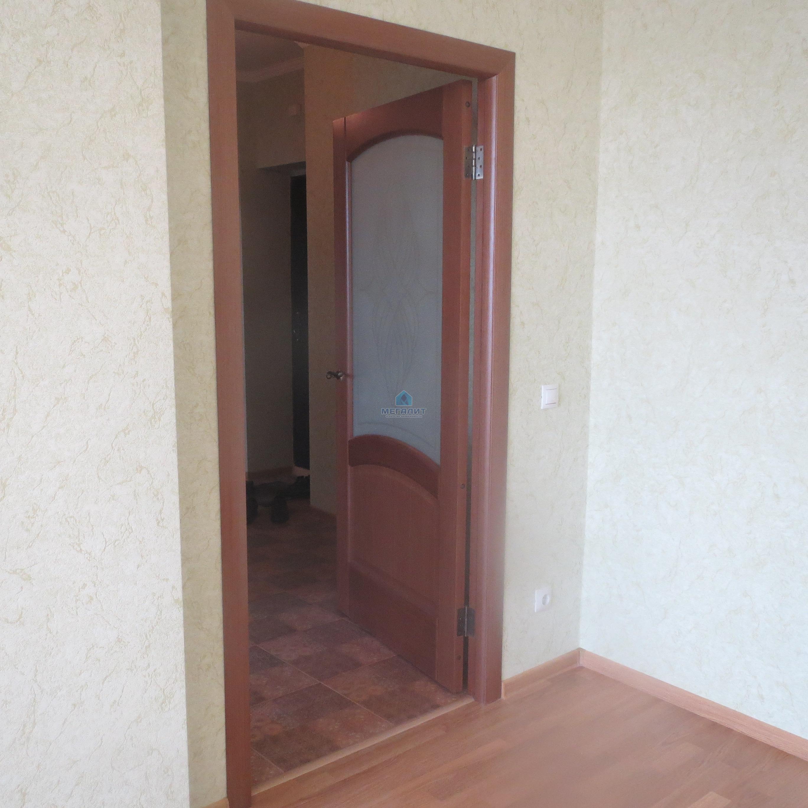 Продаю  замечательную квартиру в новом доме (миниатюра №4)
