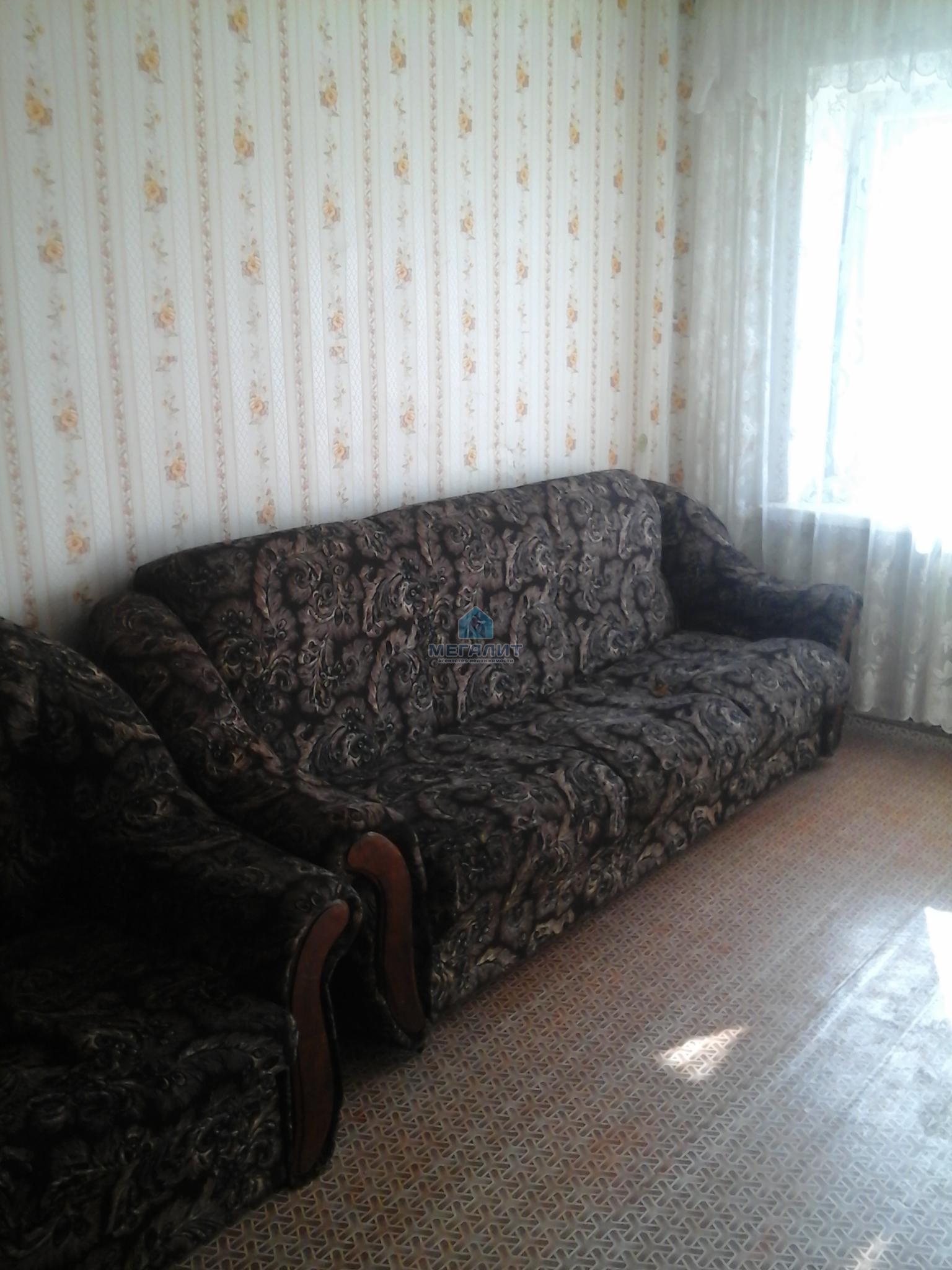 Квартира в Советском районе. (миниатюра №8)