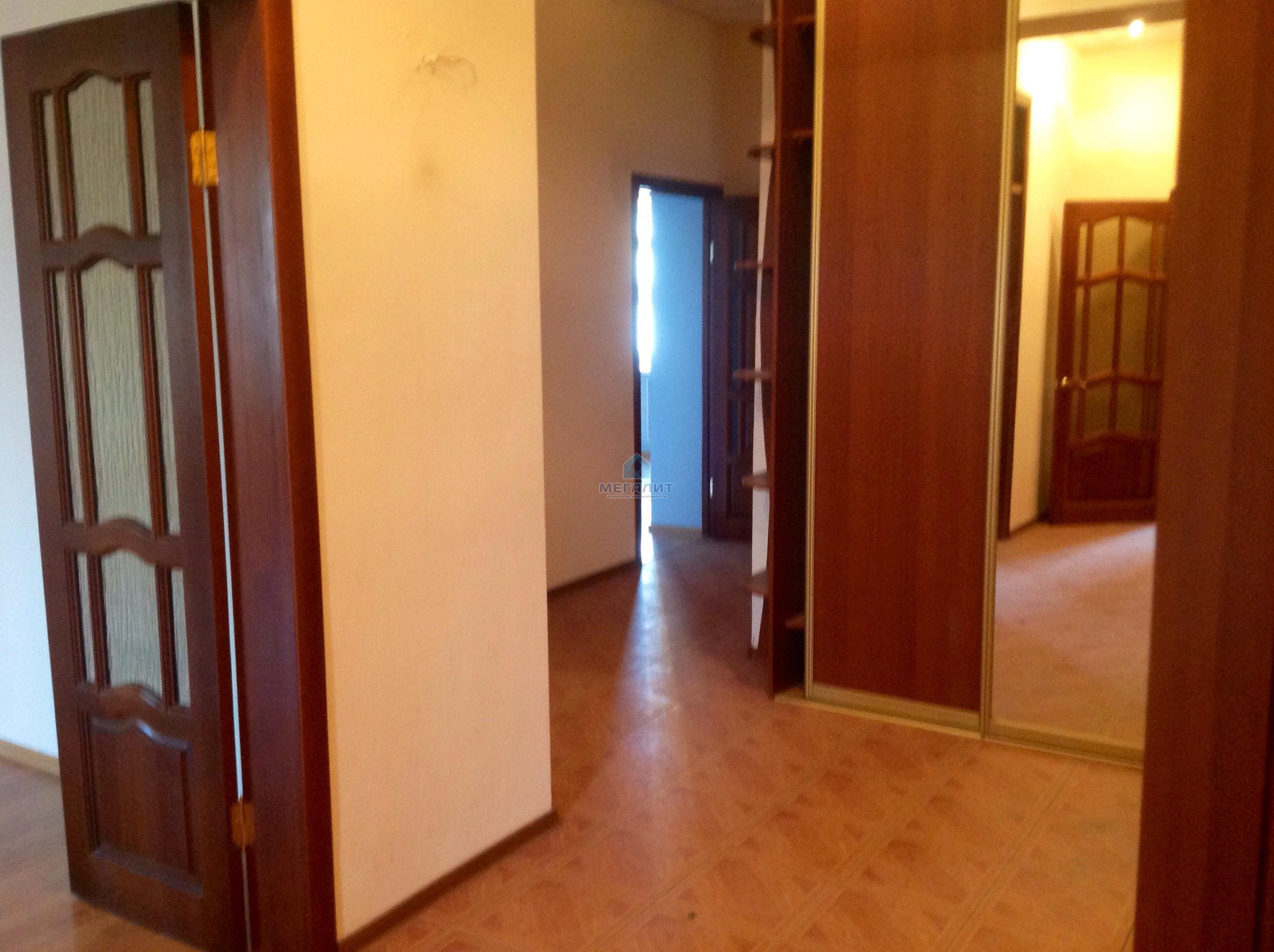 Продажа 3-к квартиры Гоголя 27а, 119 м²  (миниатюра №7)