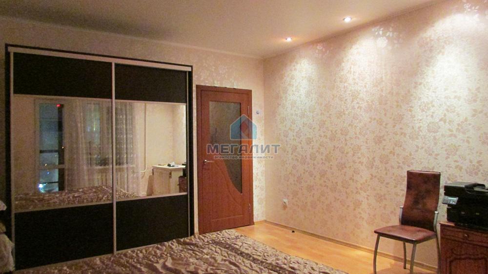 Продажа 2-к квартиры Тихомирнова 11, 76 м²  (миниатюра №3)