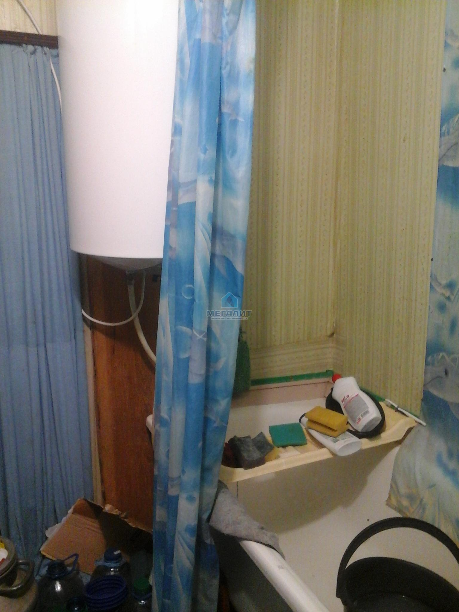 Аренда  комнаты Оренбургский Тракт, 60 м2  (миниатюра №3)