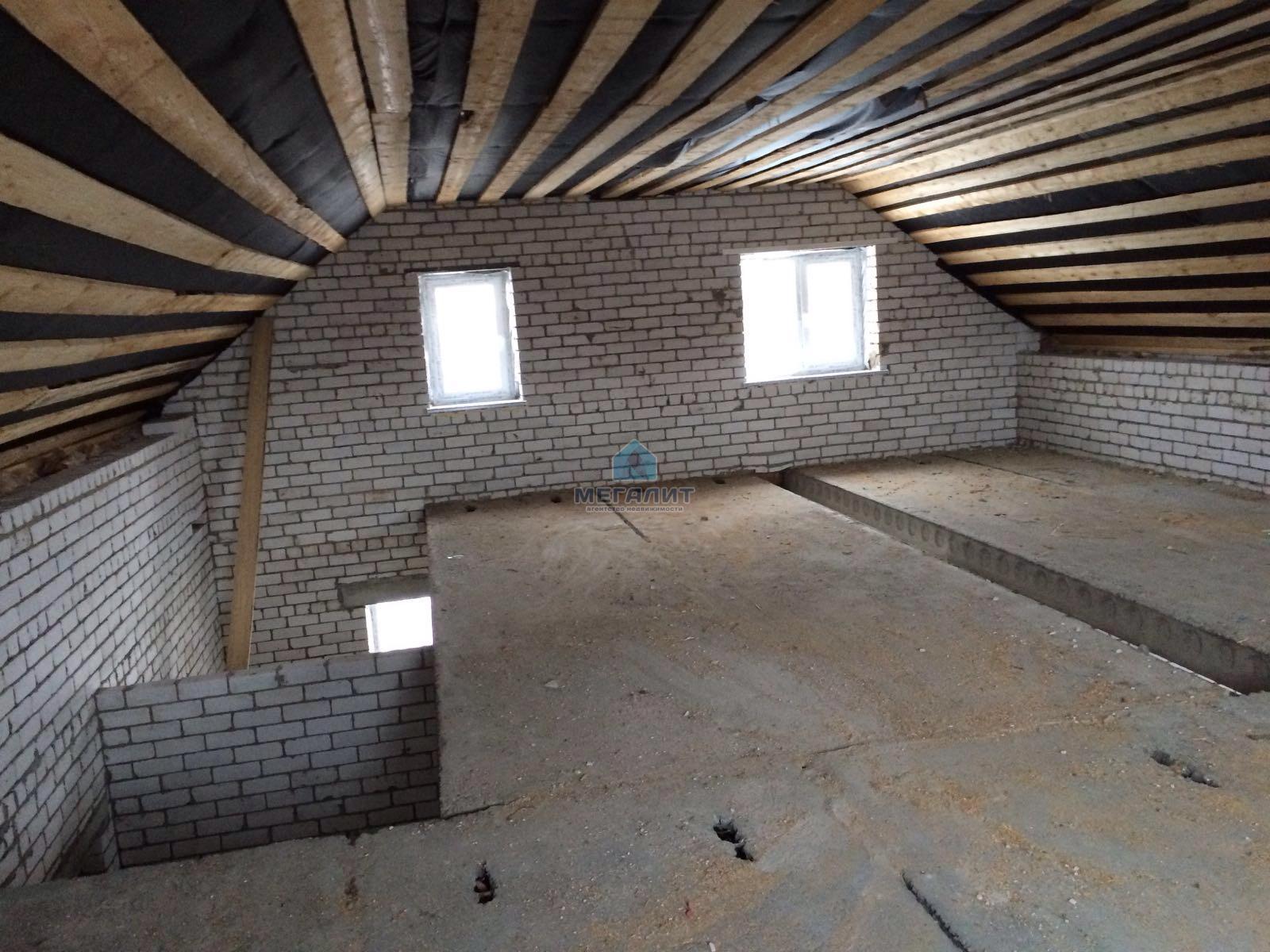 Продажа  дома Сушиловка 6а, 0 м² (миниатюра №6)