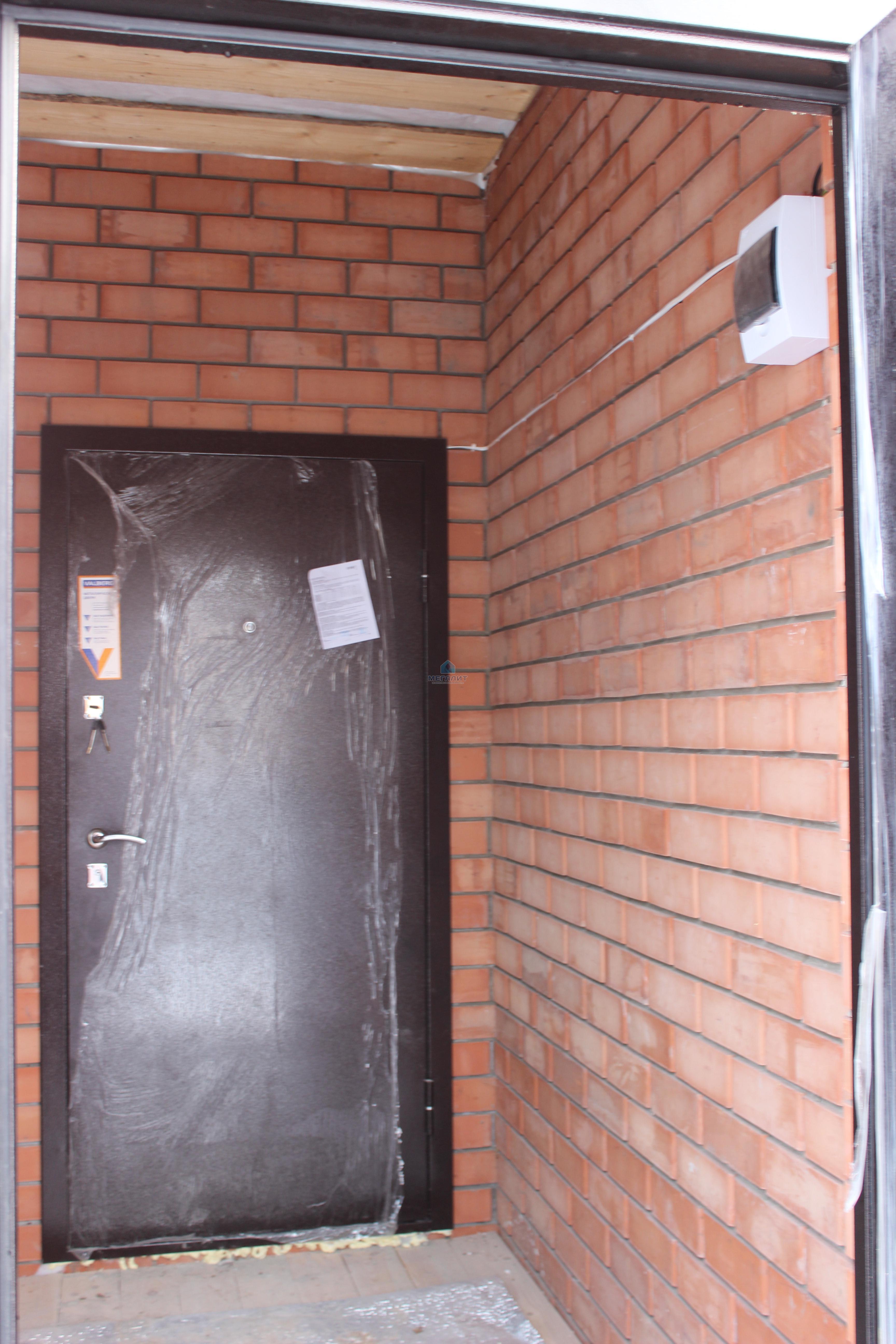 Продажа  дома Спортивная (Новая Сосновка), 0 м² (миниатюра №8)