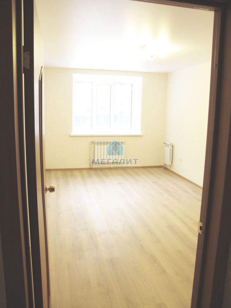 Продажа 2-к квартиры Кул Гали 34, 70 м²  (миниатюра №18)