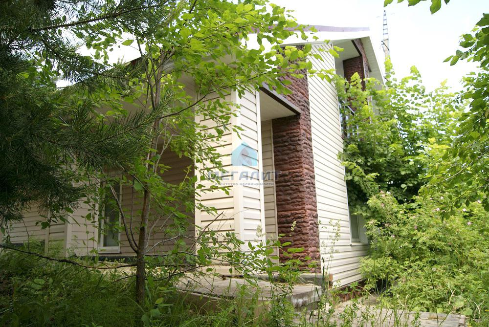 Продажа  дома П. Студенец, 0 м²  (миниатюра №3)