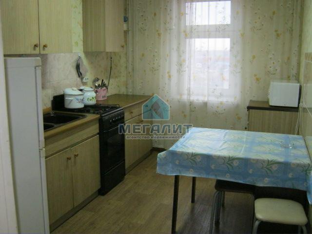 Аренда 3-к квартиры Мусина 23, 66 м² (миниатюра №7)