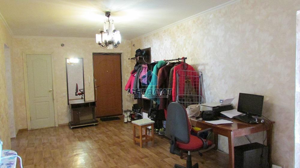 Продажа 3-к квартиры Сабан 4, 107 м2  (миниатюра №8)