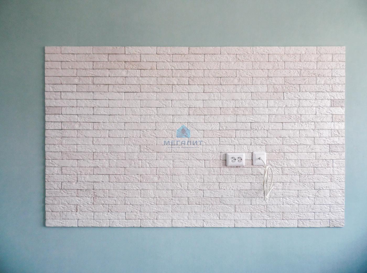 Продажа  дома Поперечно-Дорожная 5-ая 2а, 280 м² (миниатюра №5)