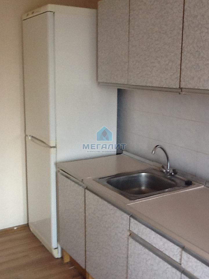 Аренда 2-к квартиры Декабристов 8, 52.0 м² (миниатюра №8)