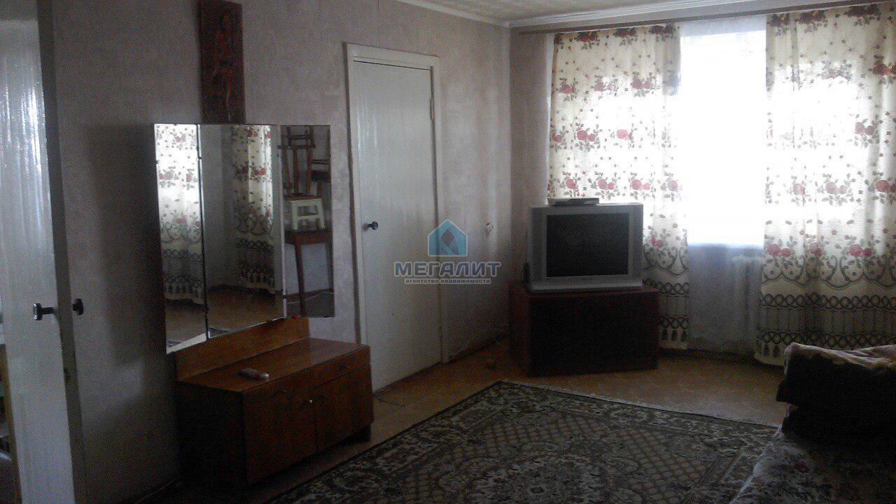 Продажа 3-к квартиры Гудованцева 50 А, 59 м² (миниатюра №5)