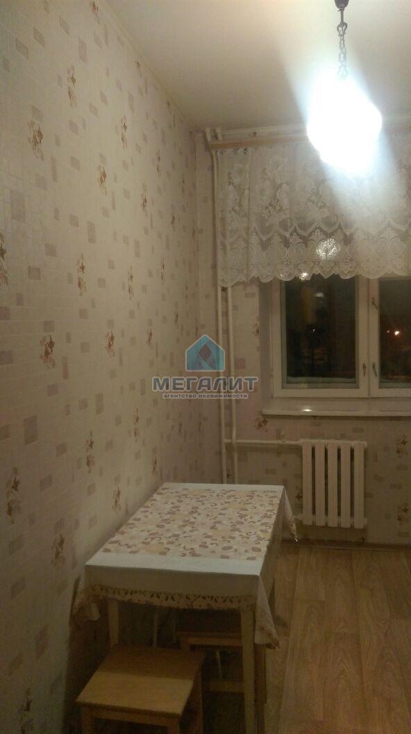 Аренда 2-к квартиры Максимова 33, 50 м²  (миниатюра №13)