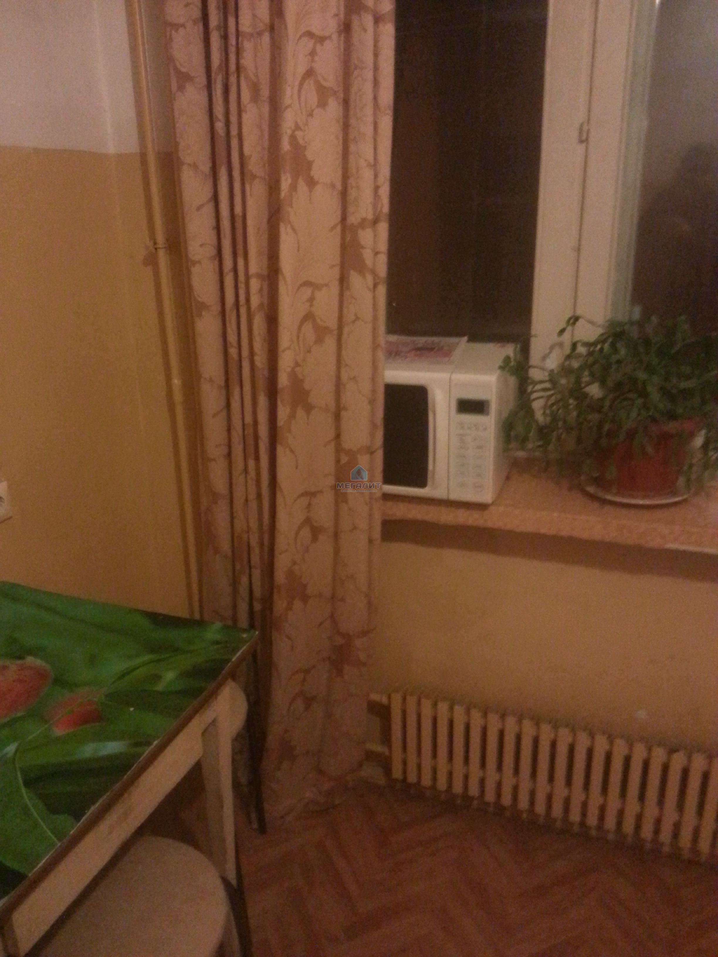 Аренда 1-к квартиры Мамадышский тракт 8, 50 м²  (миниатюра №5)