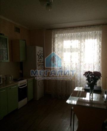 Аренда 2-к квартиры Серова 51/11, 60 м² (миниатюра №4)