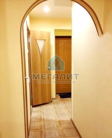 Аренда 1-к квартиры Победы 120, 45 м²  (миниатюра №8)
