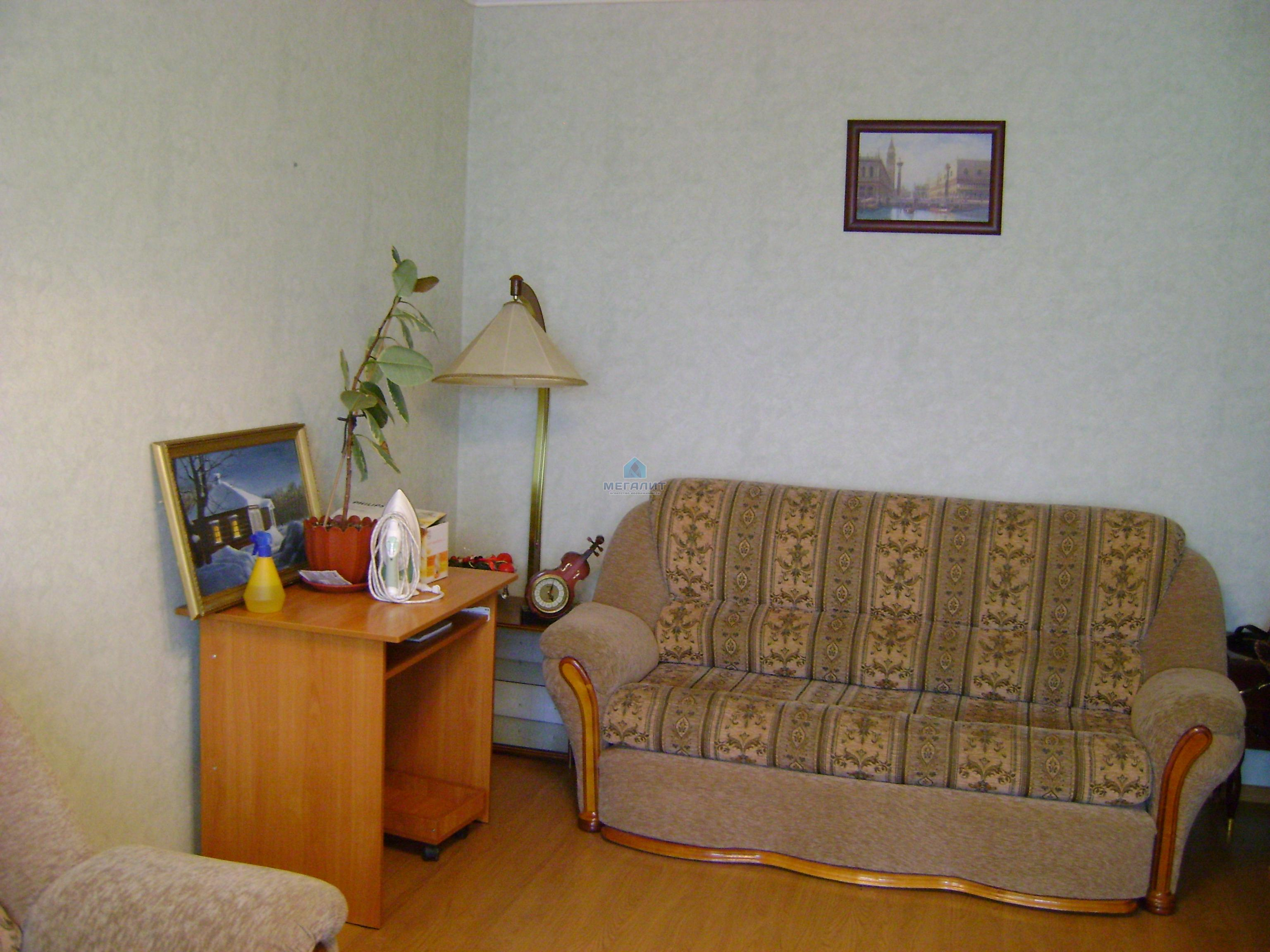Аренда 2-к квартиры Ямашева 61, 70 м2  (миниатюра №14)