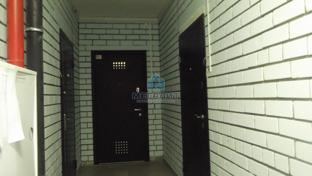 Продажа 2-к квартиры Восстания 129, 89 м2  (миниатюра №2)