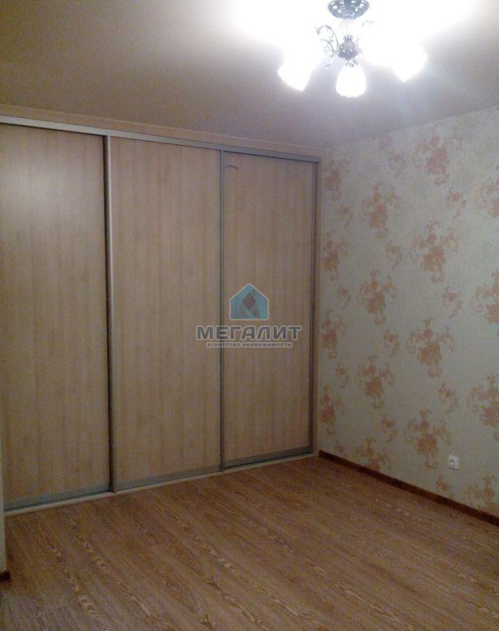 Аренда 1-к квартиры Шаляпина 14, 35 м² (миниатюра №3)