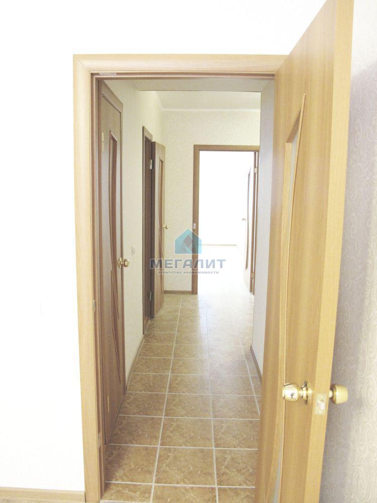 Продажа 2-к квартиры Кул Гали 34, 70 м²  (миниатюра №8)
