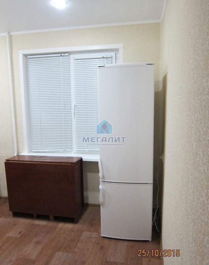Аренда 2-к квартиры Курчатова 5, 44 м²  (миниатюра №6)