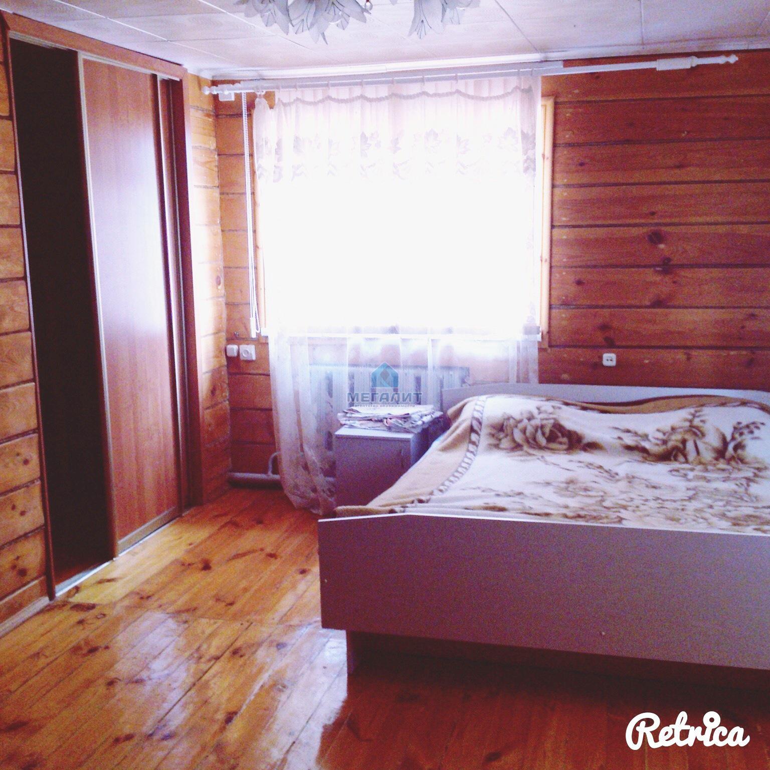 Аренда  дома Садовая, 200 м² (миниатюра №5)
