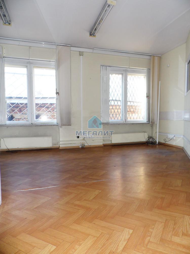 Аренда  офисно-торговые Щапова 26, 430 м²  (миниатюра №2)