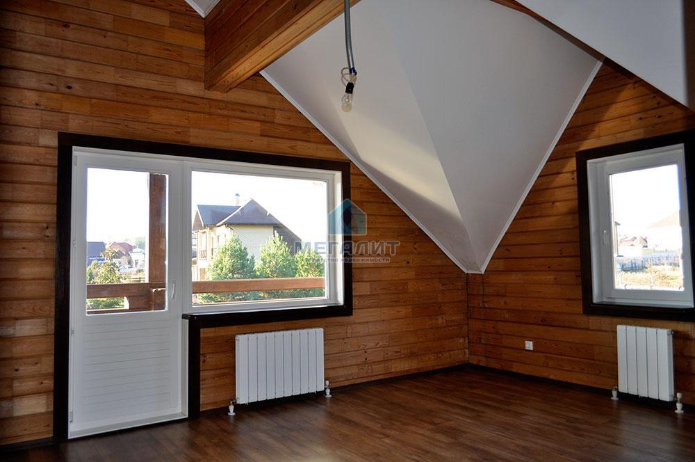 Продажа  дома Цветочная, 170 м² (миниатюра №13)