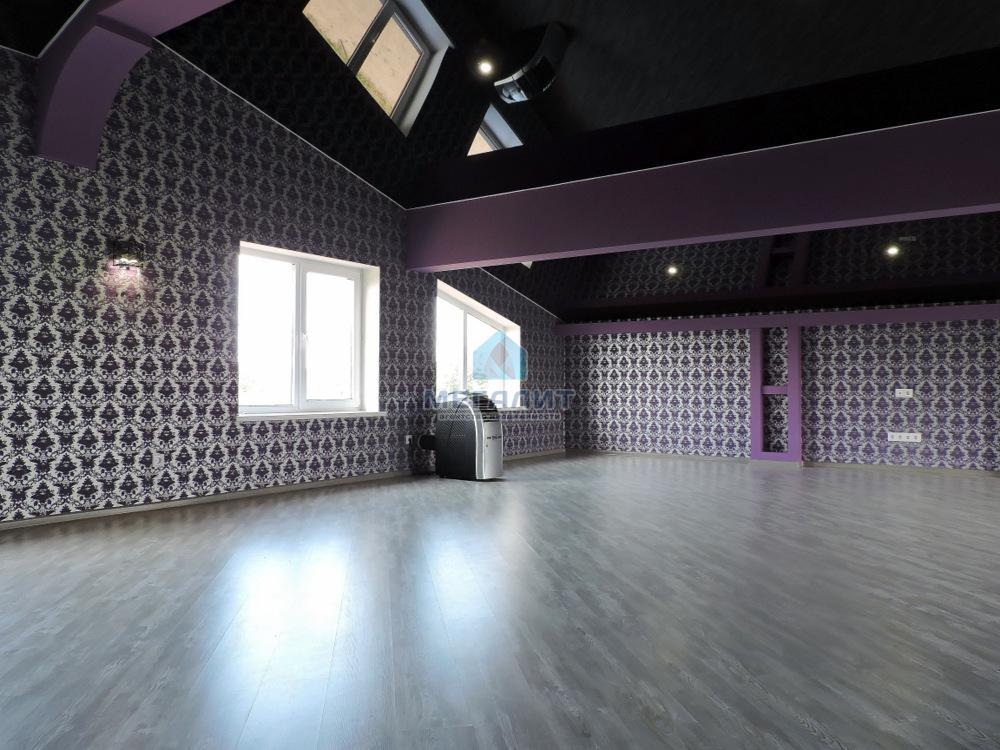 Продажа  дома Левитана, 270.0 м² (миниатюра №11)