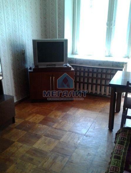Аренда 2-к квартиры Академика Арбузова 48, 47 м2  (миниатюра №3)