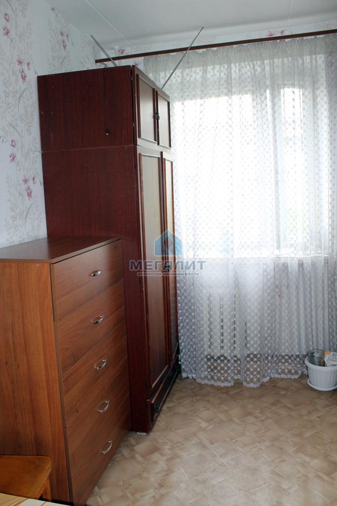Продажа 2-к квартиры Восстания 87, 43 м2  (миниатюра №5)
