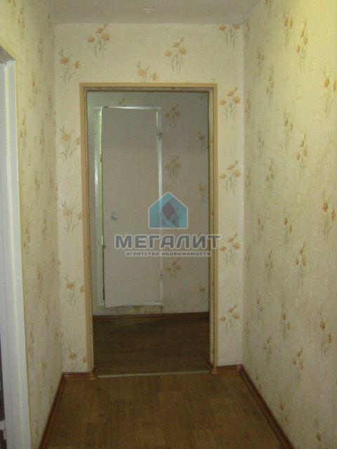 Аренда 3-к квартиры Мусина 23, 66 м² (миниатюра №4)