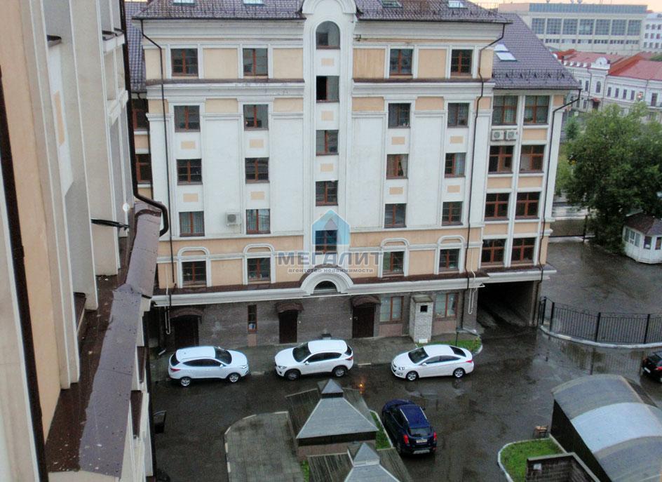 Продажа 2-к квартиры Право-Булачная 47, 100 м2  (миниатюра №11)