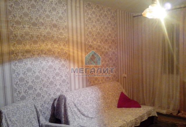 Сдается двухкомнатная квартира в Московском районе! (миниатюра №8)