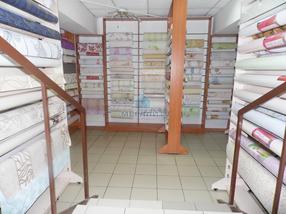 Аренда  офисно-торговые Восстания 49, 76.0 м² (миниатюра №1)