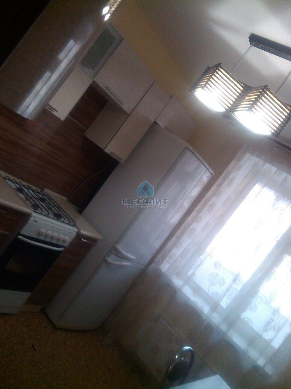 Аренда 2-к квартиры Бондаренко 30, 62 м² (миниатюра №2)