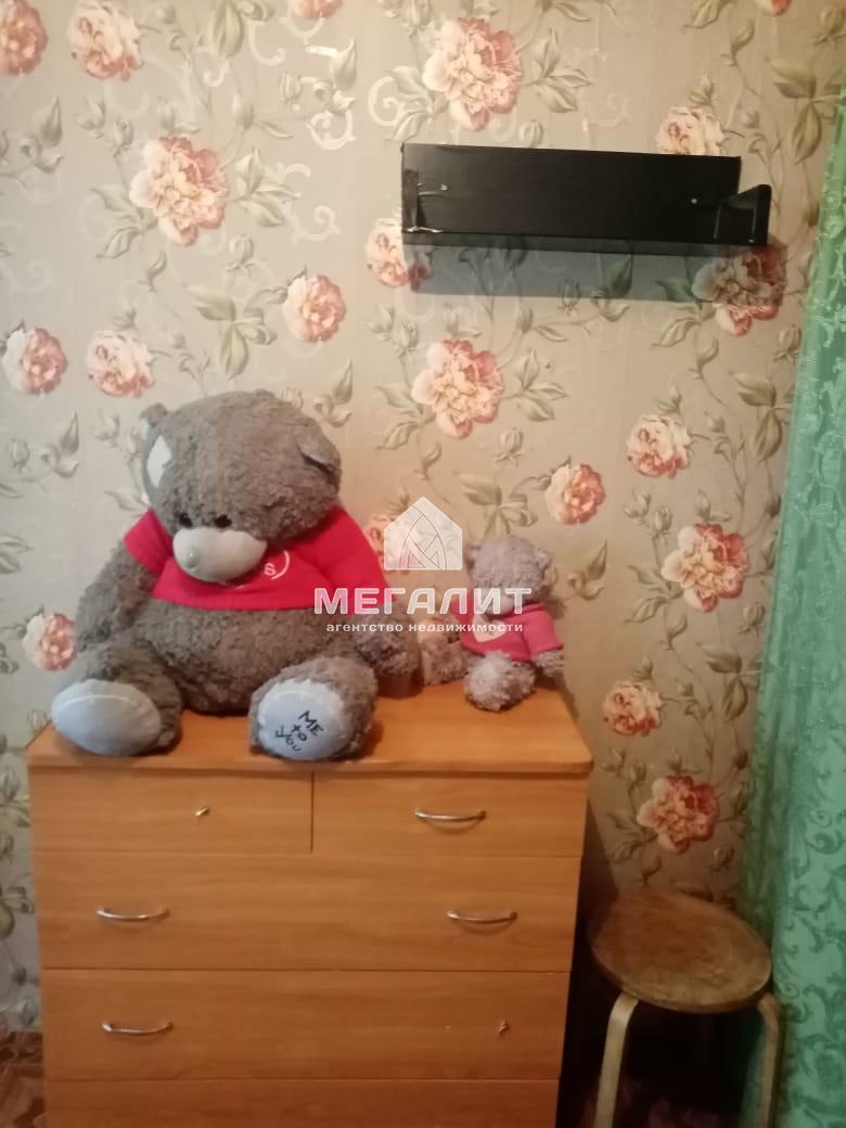 Аренда  комнаты Ярослава Гашека 3