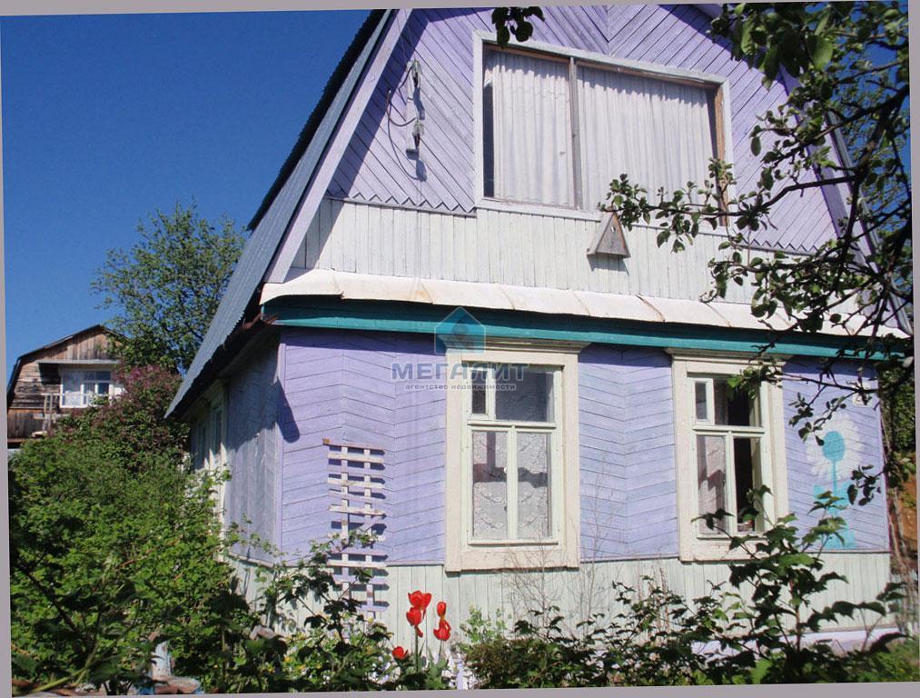 Продажа  дома Рябинушки 253, 0.0 м² (миниатюра №1)
