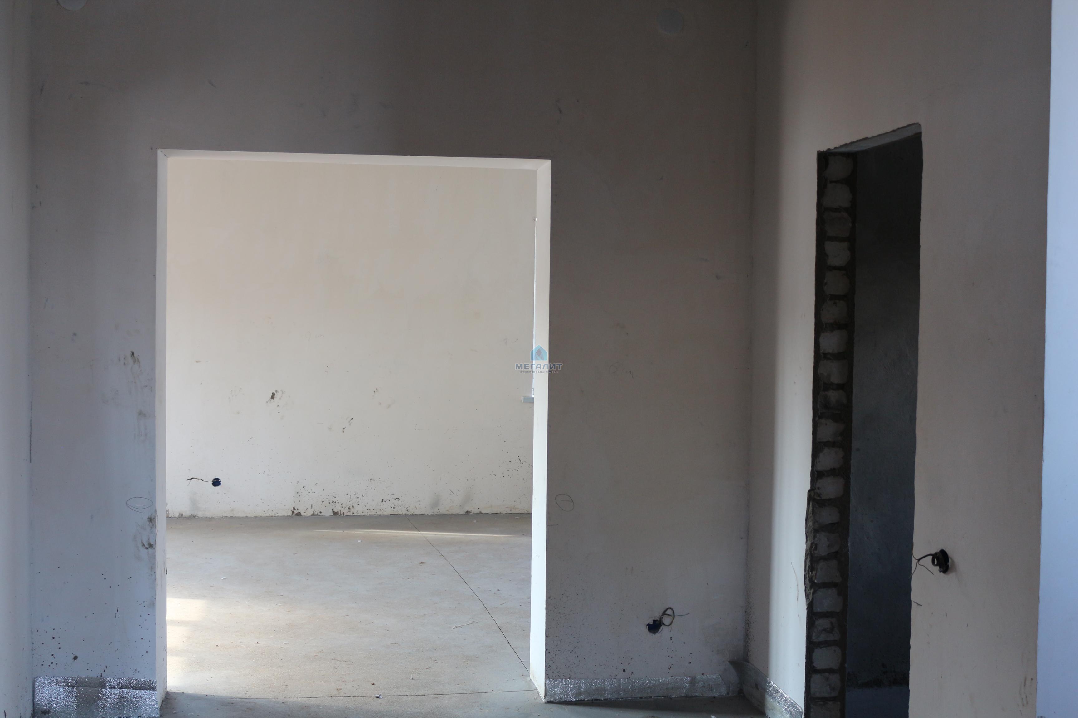 Продажа  дома Школьная (Константиновка), 0.0 м² (миниатюра №4)