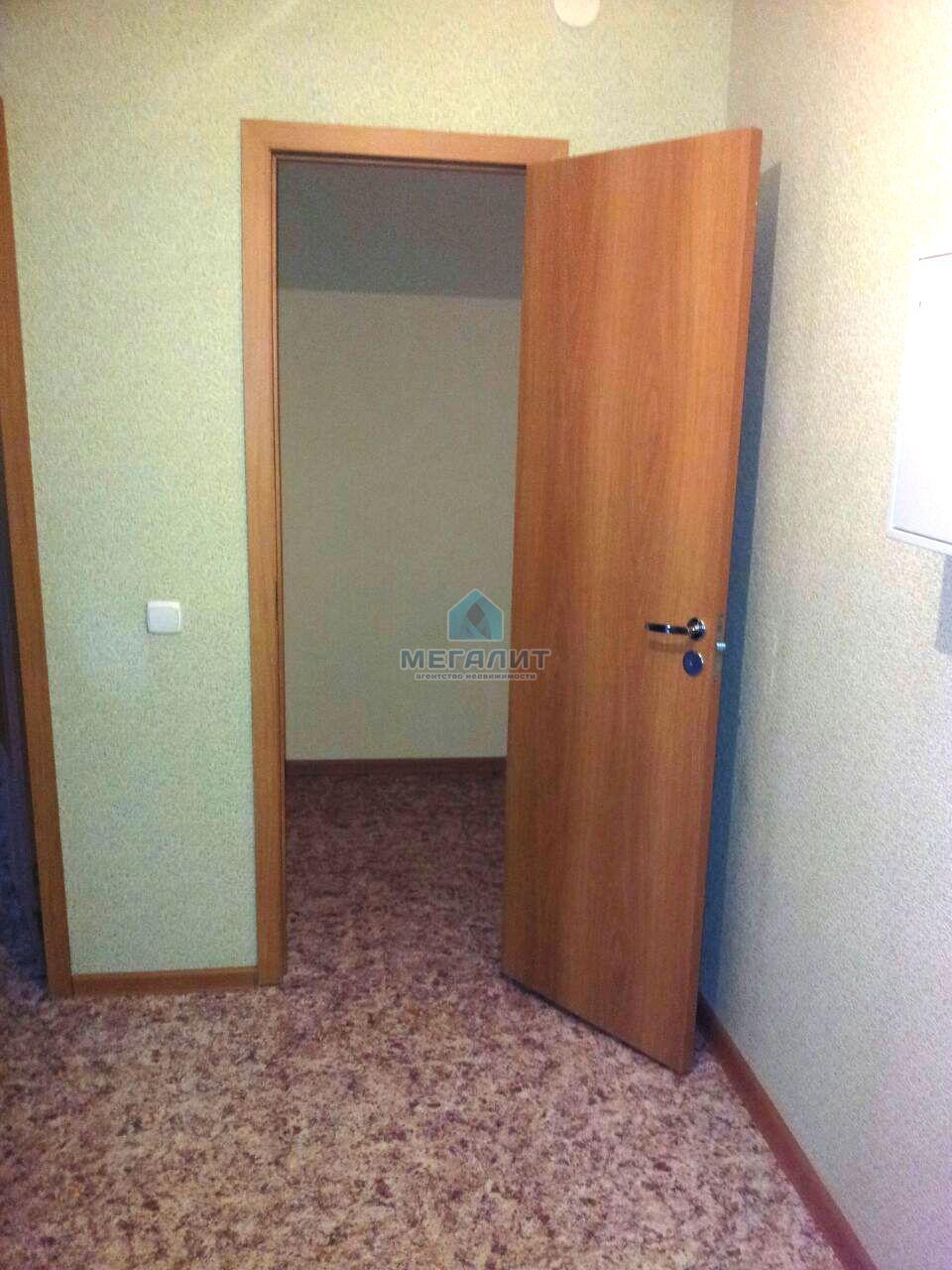 Аренда 1-к квартиры Нижняя 15, 40 м²  (миниатюра №4)