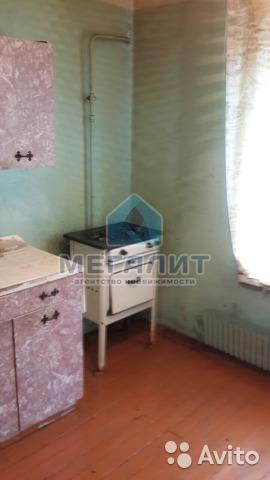 Продажа 2-к квартиры Батыршина 40, 45 м²  (миниатюра №1)