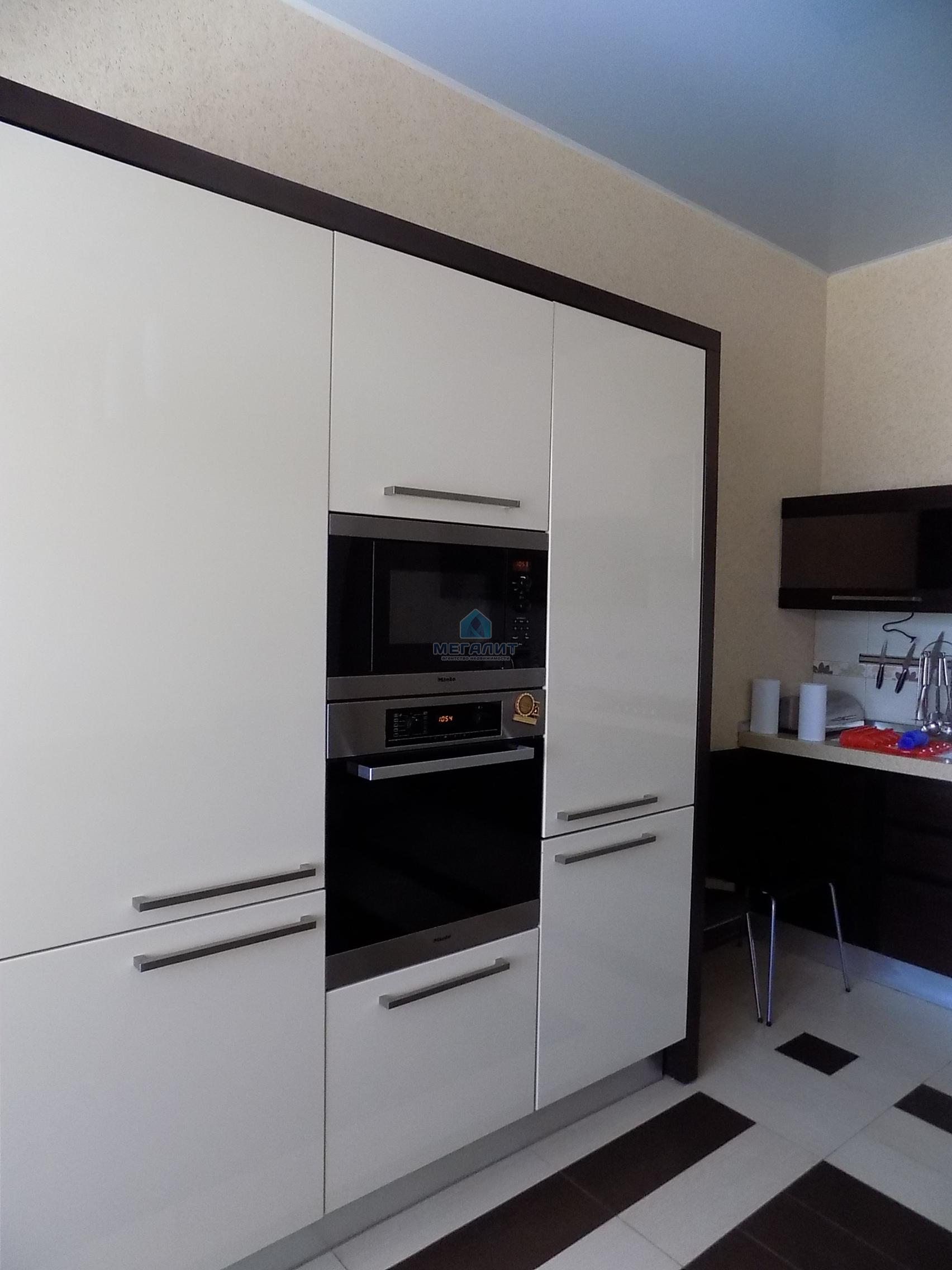 Аренда  дома Речная, 400.0 м² (миниатюра №15)
