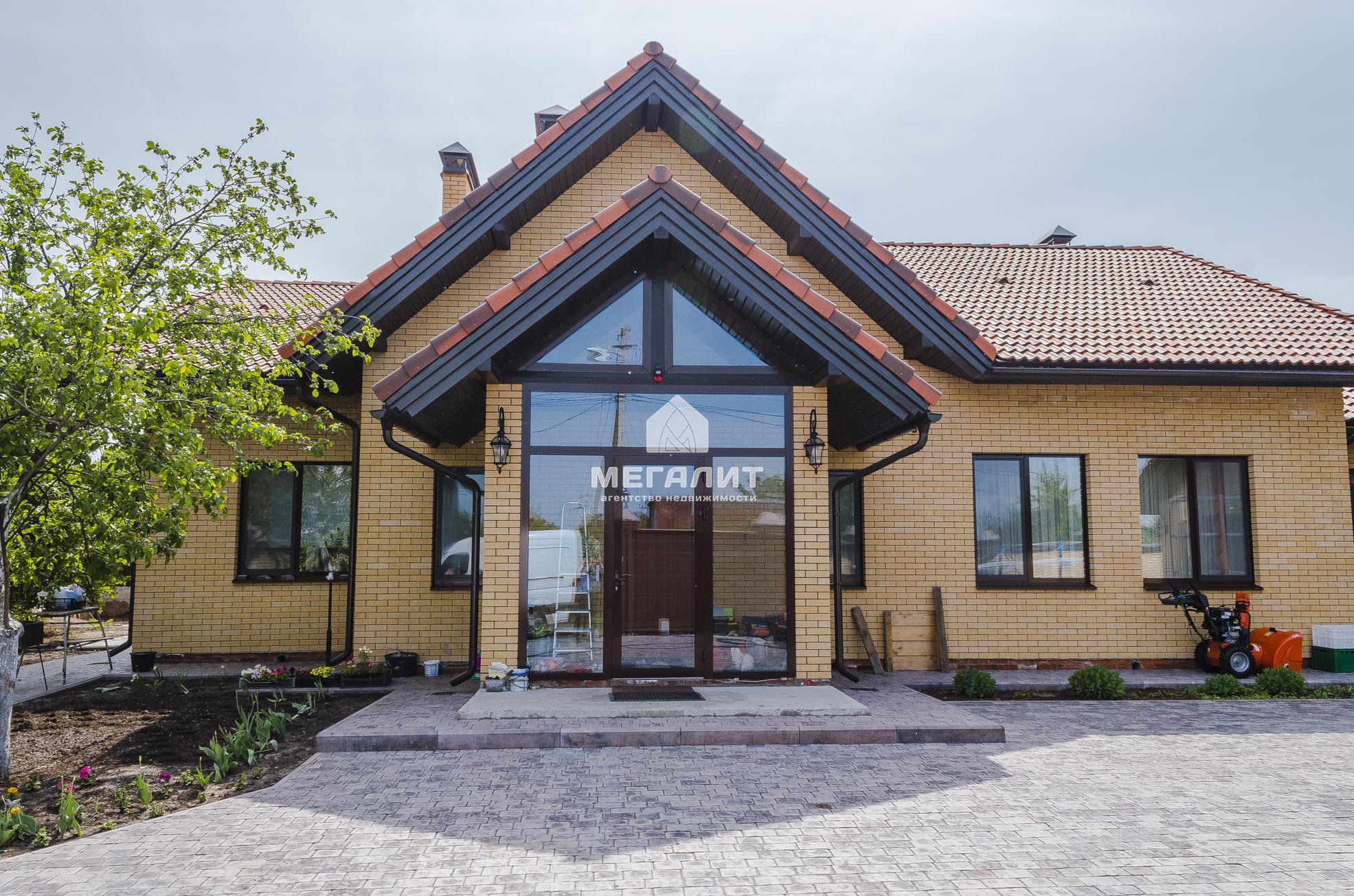 Продажа  дома Бахетле